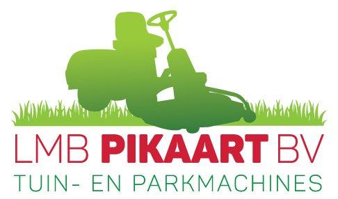 Landbouwmechanisatiebedrijf Pikaart BV